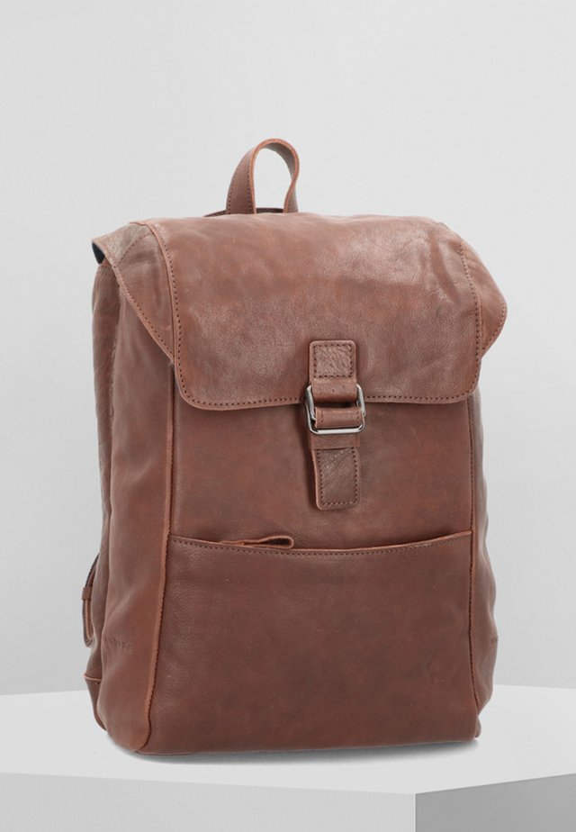Sac à dos - brown