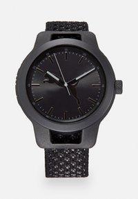 Puma - RESET V1 - Watch - black - 0