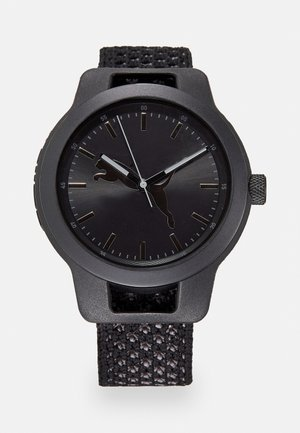 RESET V1 - Watch - black