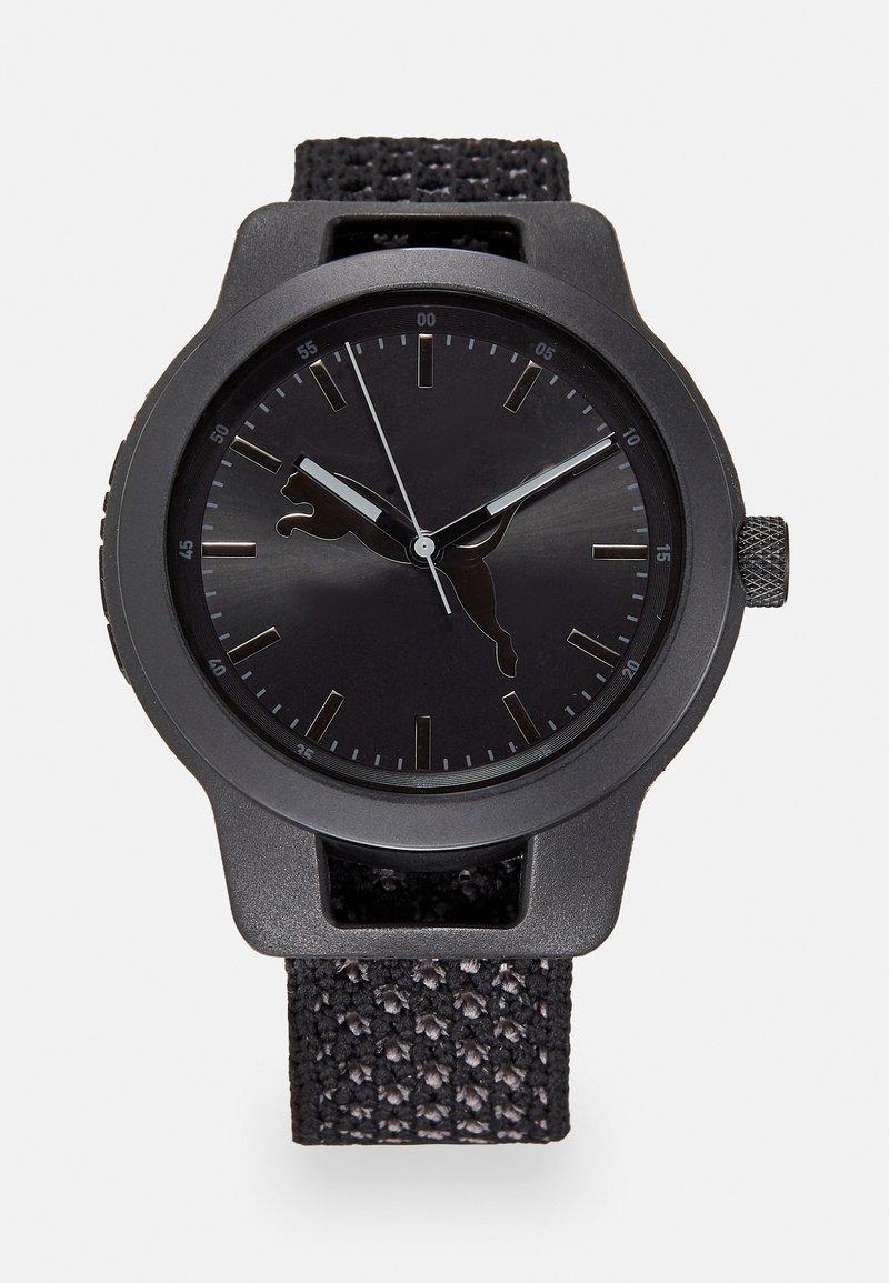 Puma - RESET V1 - Watch - black