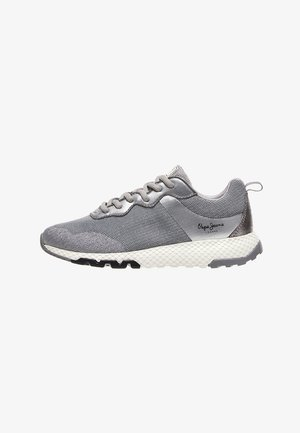 KOKO KITE - Trainers - silver