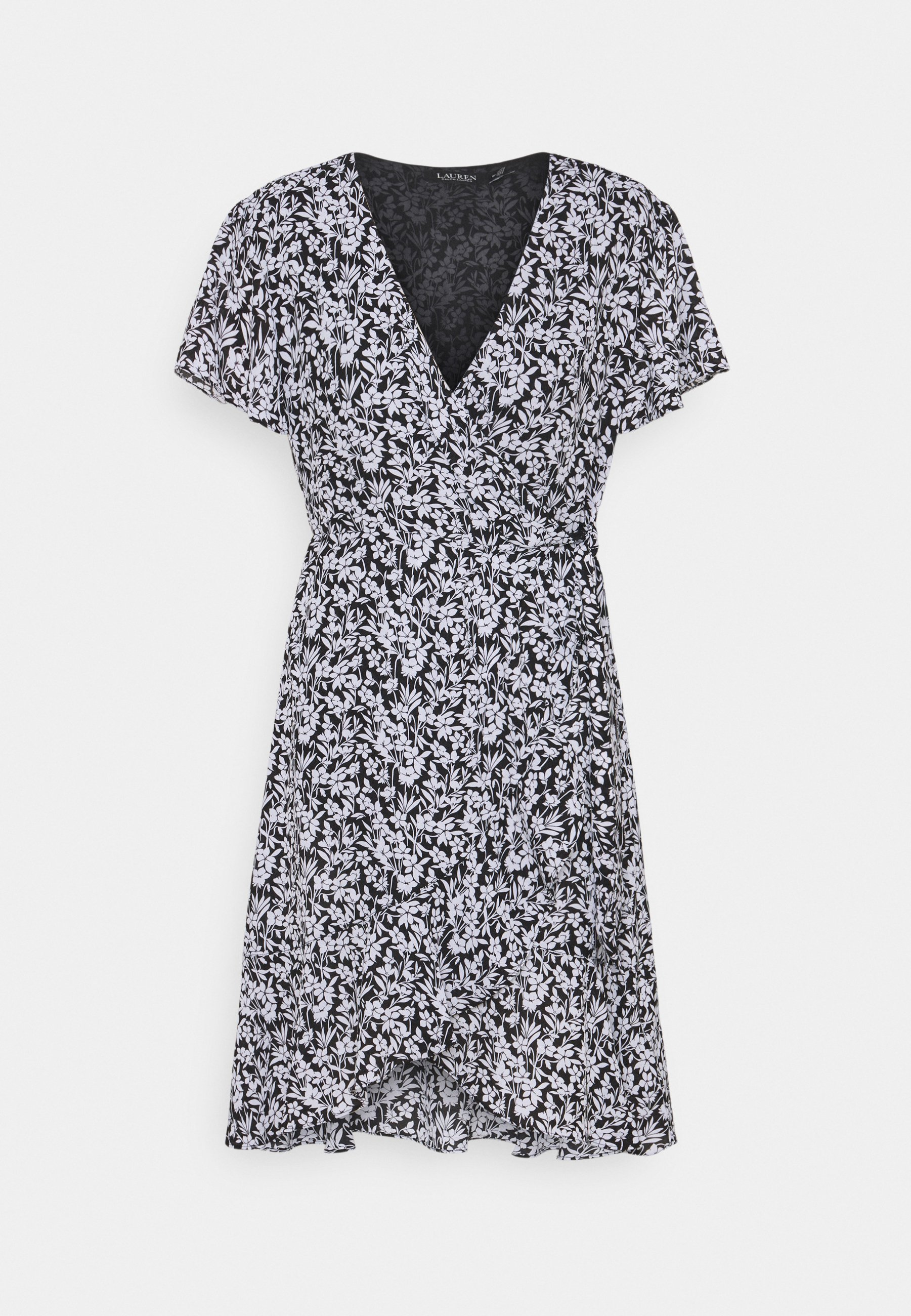 Women TORLYNN CASUAL DRESS - Day dress