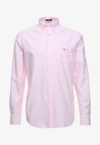 THE OXFORD - Skjorta - light pink