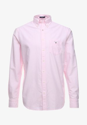 THE OXFORD - Chemise - light pink
