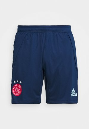 AJAX - Sports shorts - mysblu