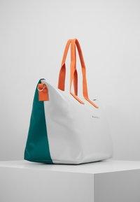 Marni - Shopping bag - frost - 3
