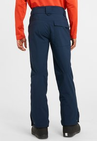 O'Neill - HAMMER - Snow pants - ink blue - 2