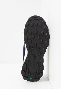 Timberland - BROOKLYN FLEXI - Trainers - navy - 5