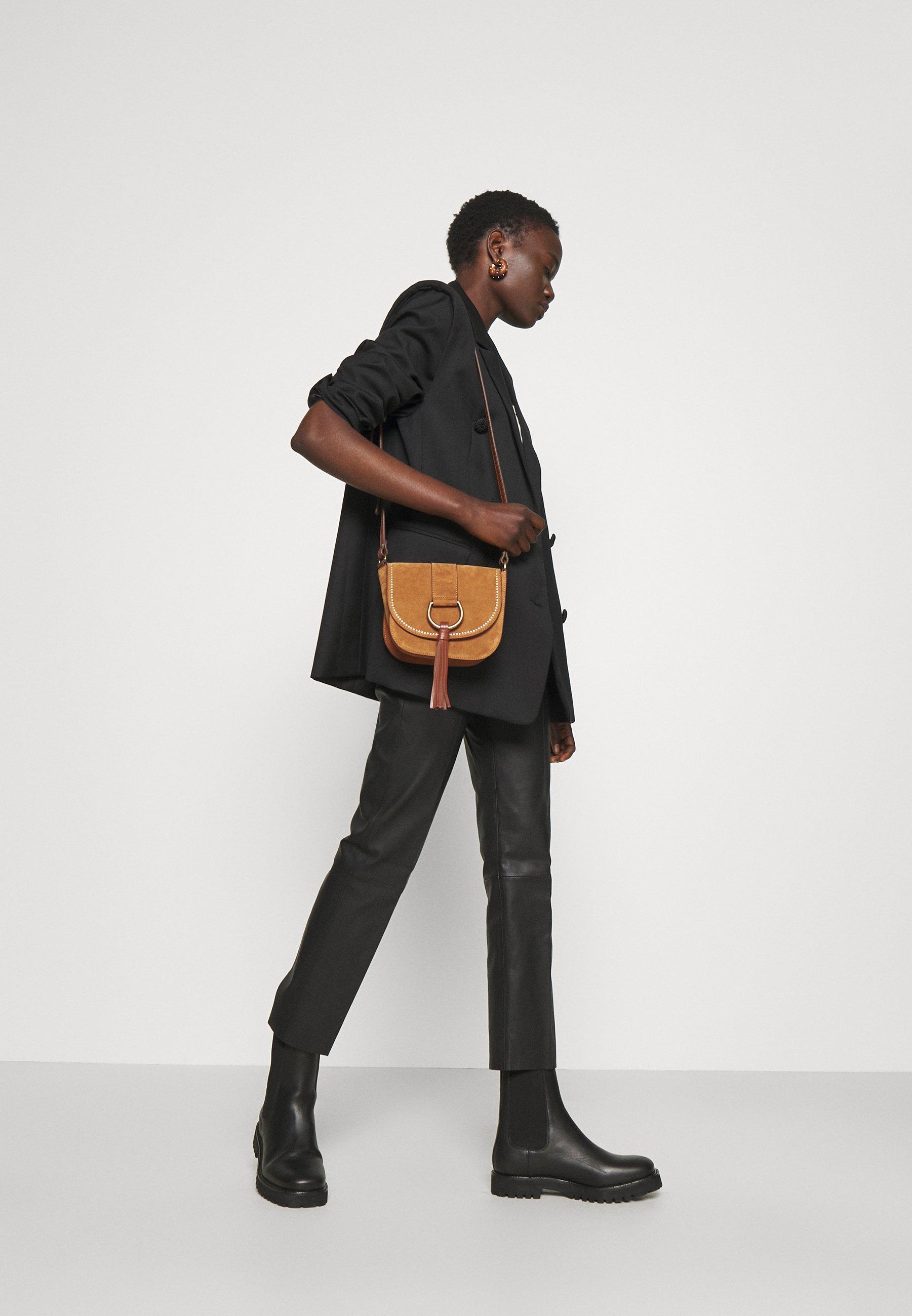 Women CYRA - Across body bag