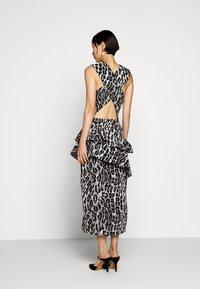 By Malene Birger - AMESIA - Cocktail dress / Party dress - dark grey - 2