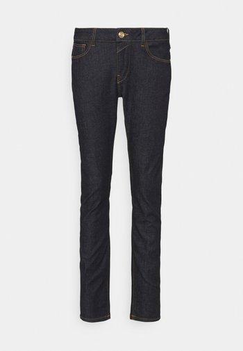 COVER - Jeans Skinny Fit - dark blue