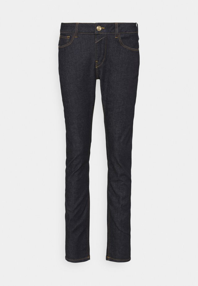COVER - Jeans Skinny Fit - dark blue