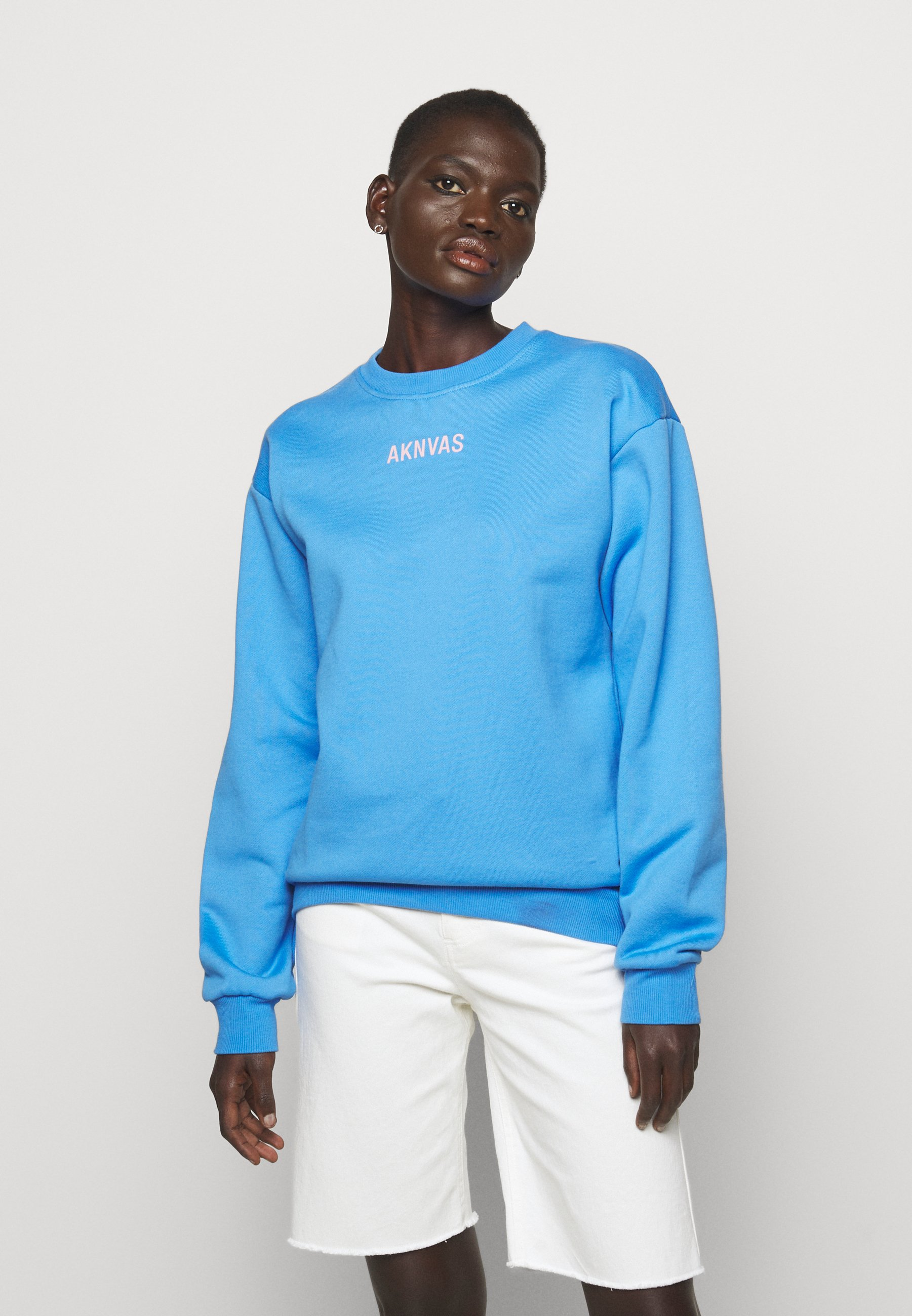 Women JACK - Sweatshirt