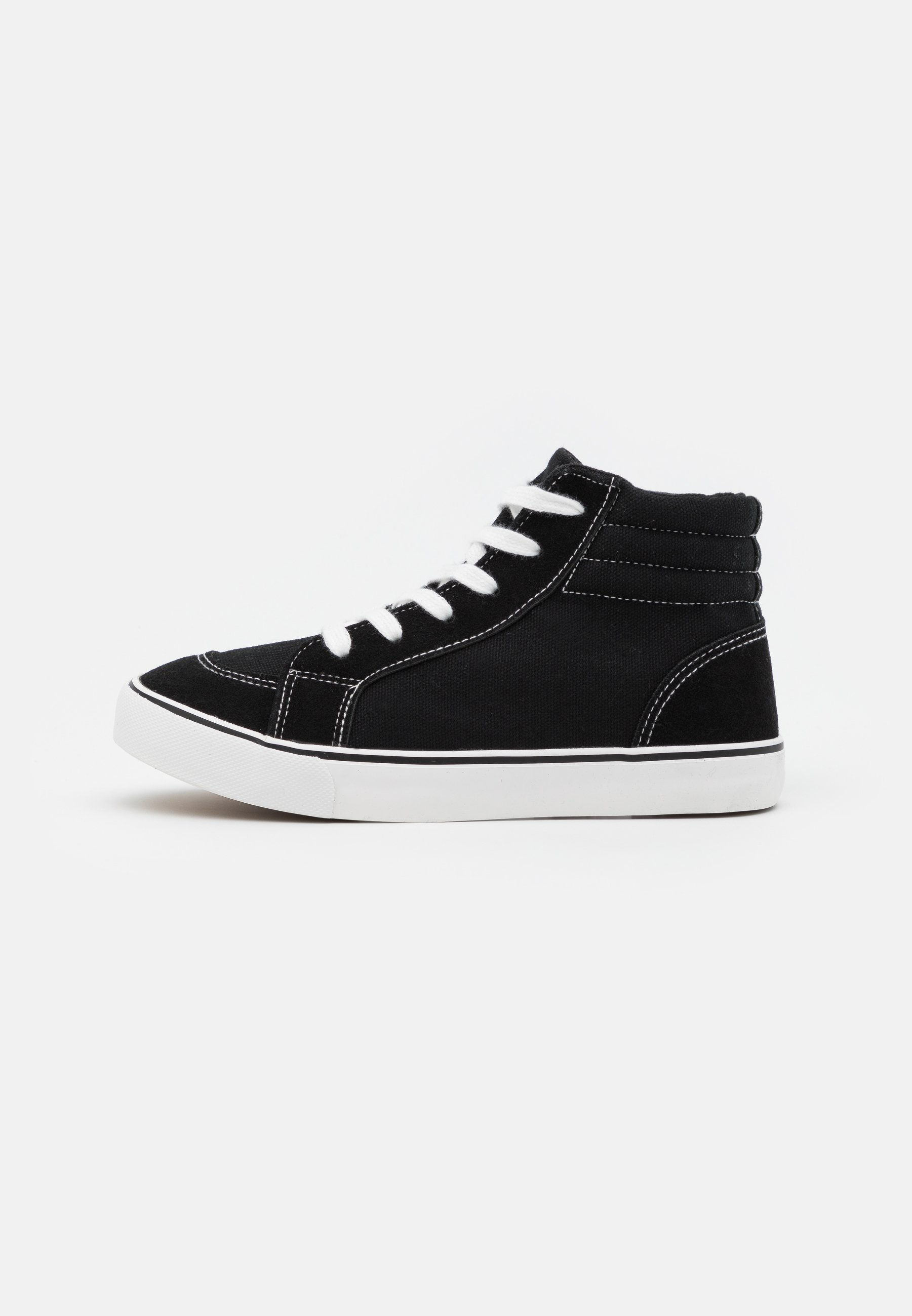 Kids JOEY TRAINER UNISEX - High-top trainers