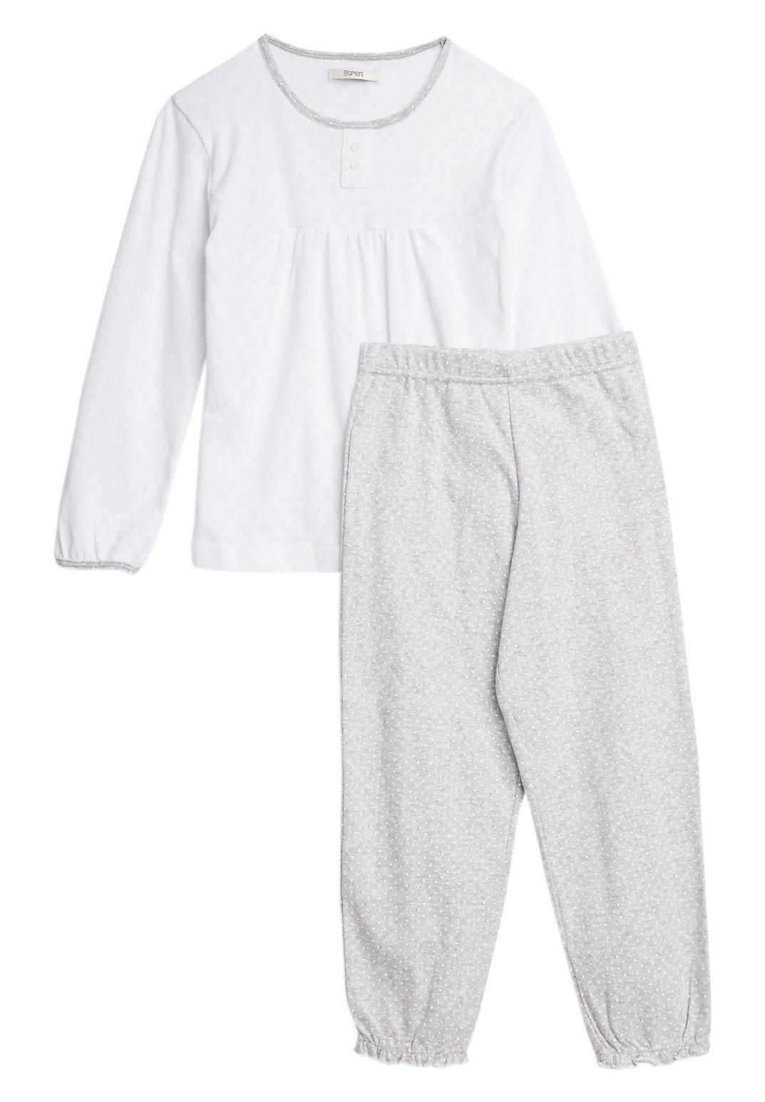 Kinder Nachtwäsche Hose