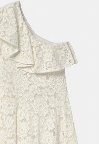 TWINSET - Cocktail dress / Party dress - off white - 2