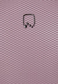 ONLY Play - ONPPERFORMANCE BIKE - T-Shirt print - elderberry - 6