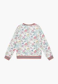 Pepe Jeans - TORENCE - Sweatshirt - multi-coloured - 1