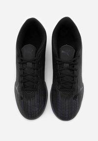 Puma - ULTRA 4.1 IT - Indoor football boots - black - 3