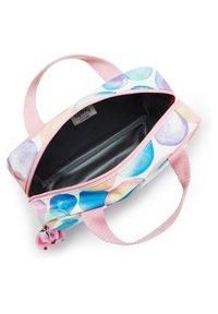 Kipling - LOUNAS - Lunch box - bubbly rose - 3
