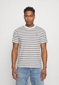 Carhartt WIP - AKRON - Print T-shirt - multi-coloured - 0