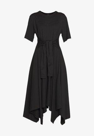 MASCHENWARE - Day dress - black