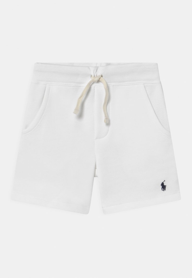 Polo Ralph Lauren - Short - white
