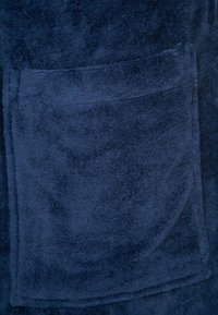 Vossen - POPPY  - Dressing gown - winternight - 2