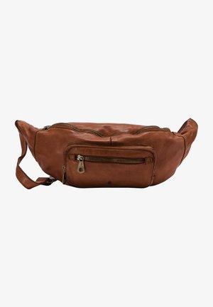 Bum bag - hellcognac
