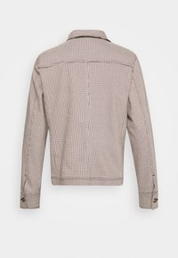 Marc O'Polo - OVERSHIRT - Summer jacket - multicolor - 1