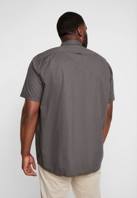 s.Oliver - Shirt - grey whale - 2