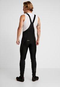 Gore Wear - Tights - black - 2