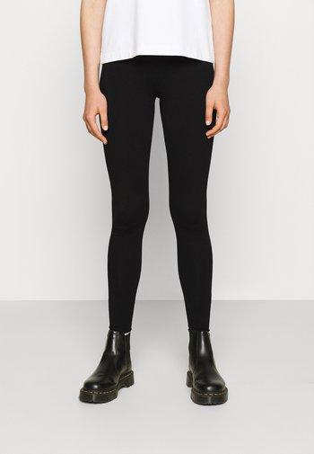 ILSE - Legging - black