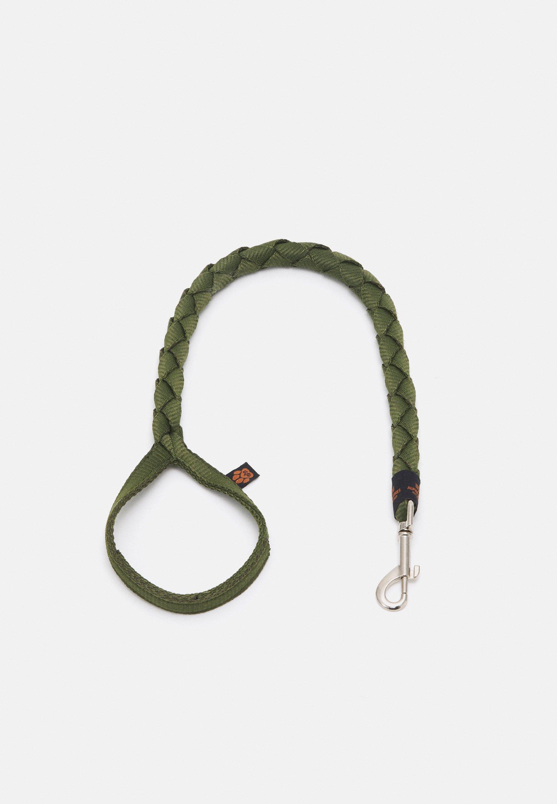 Men HEAVY DUTY DOG LEASH UNISEX - Other accessories