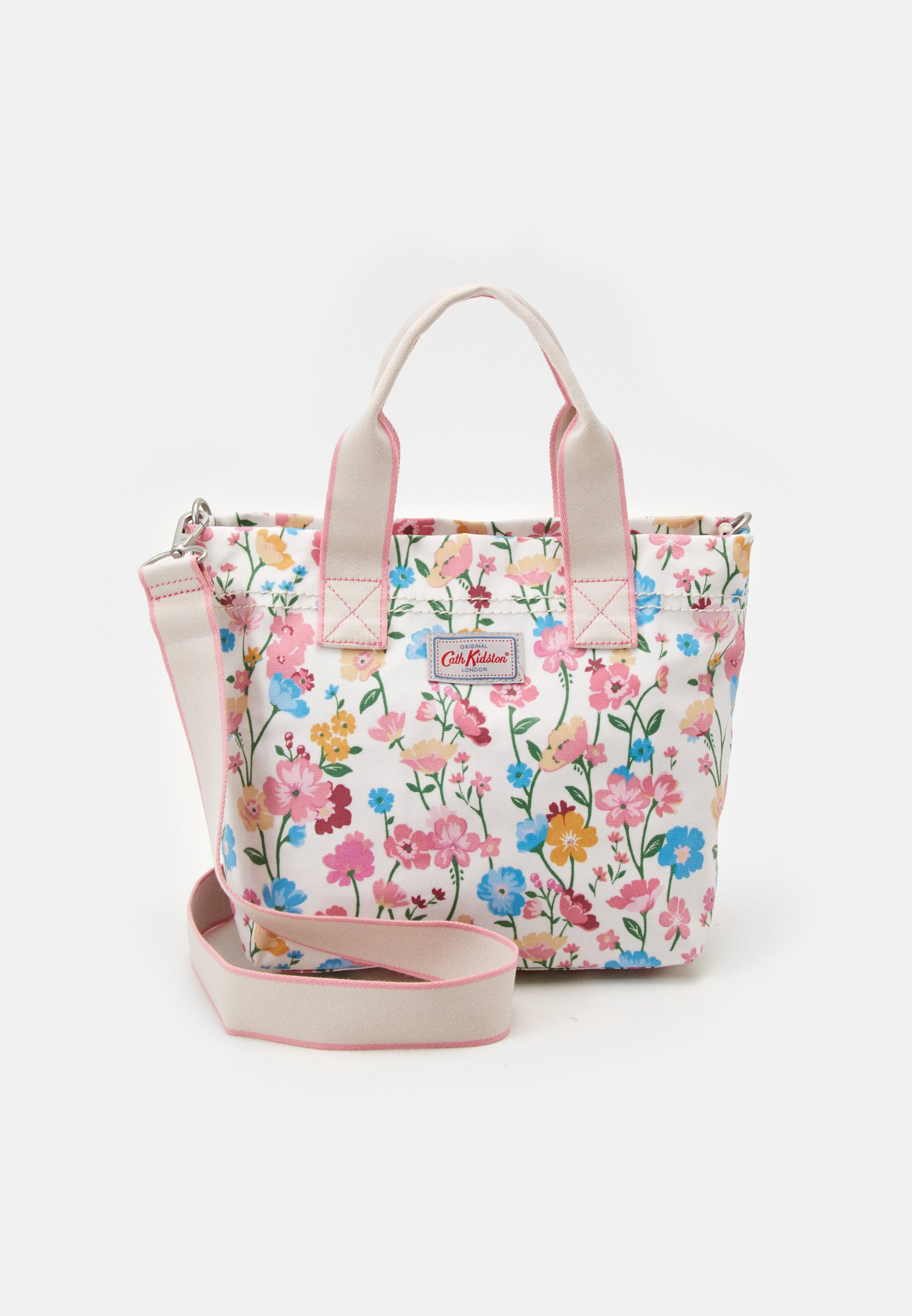 Women CASUAL BRAMPTON SMALL TOTE - Handbag