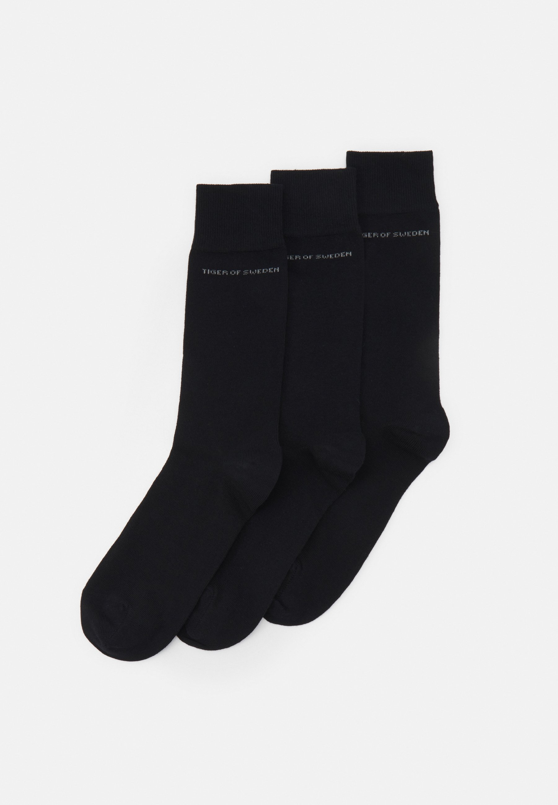 Homme AMRAMIO 3 PACK - Chaussettes
