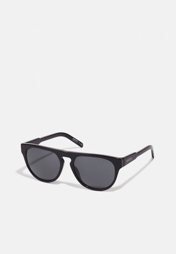 Sunglasses - black/grey/black