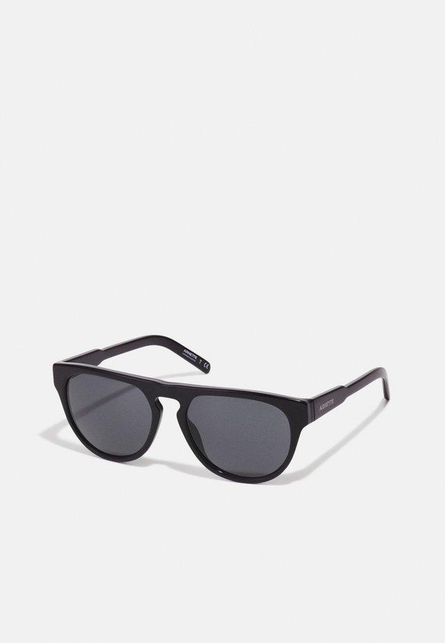 Sluneční brýle - black/grey/black