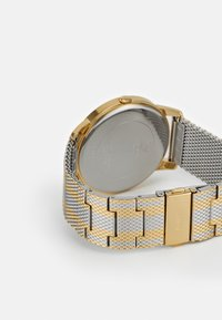 Guess - Rannekello - gold-coloured