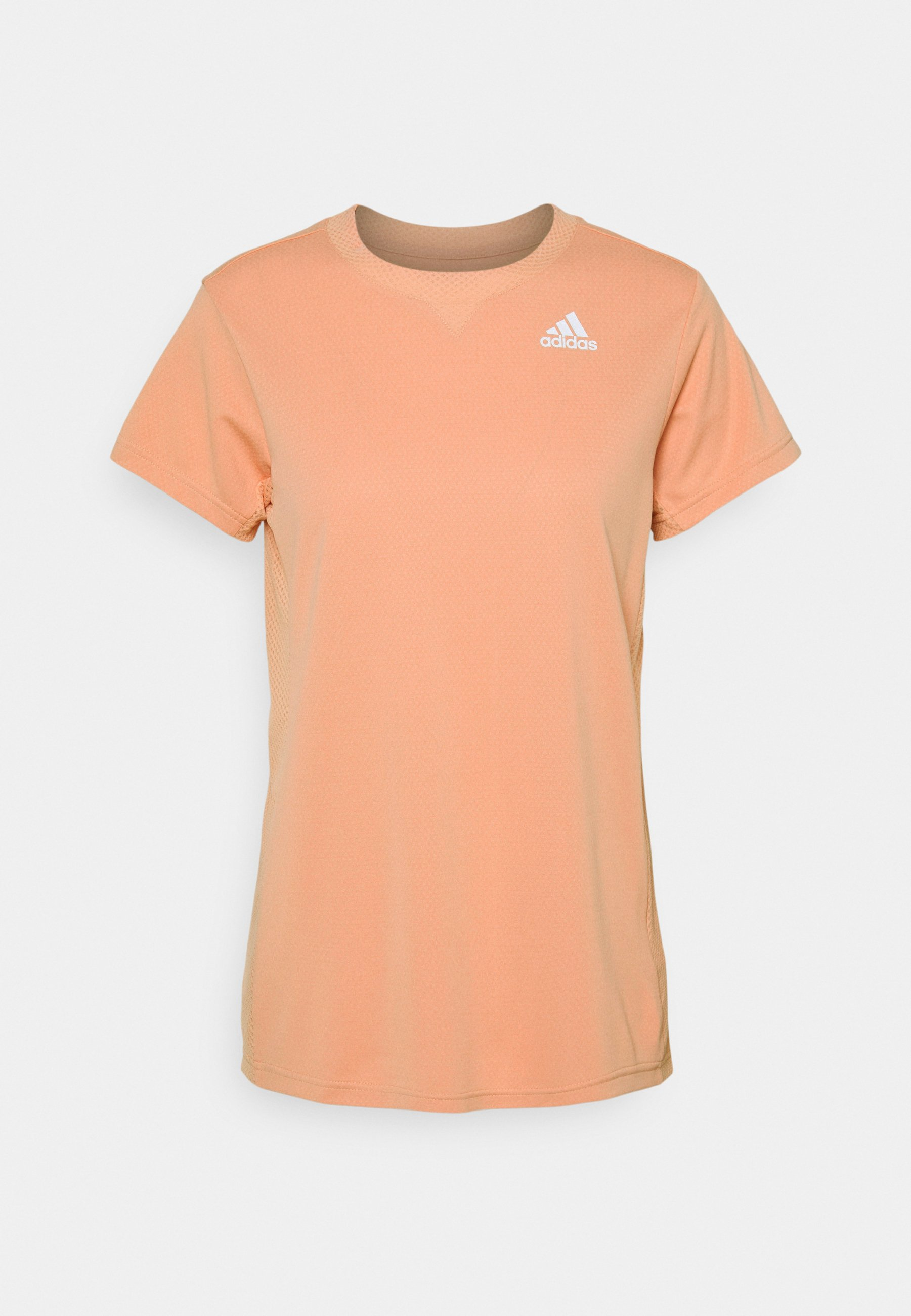 Women HEAT.RDY ACE CLUB - Basic T-shirt
