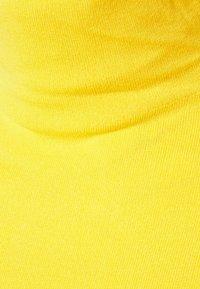 MAX&Co. - DANAROSO - Jumper - lemon - 2
