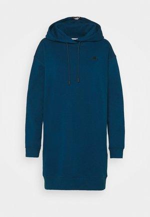 JAMALA - Sweater - poseidon