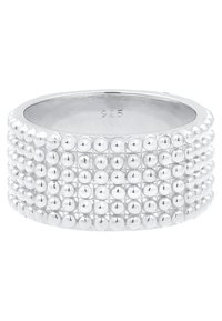Elli - COOL - Ring - silver-coloured - 3