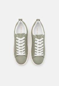 Anna Field - Sneakers laag - mint - 5
