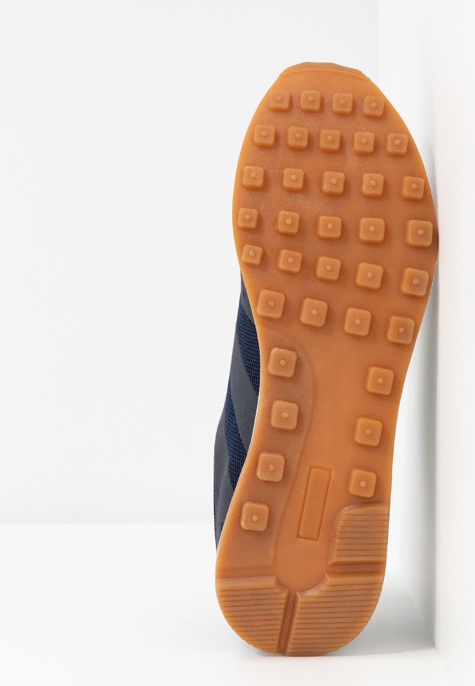 Geringster Preis Pier One Sneaker low - dark blue | Damenbekleidung 2020