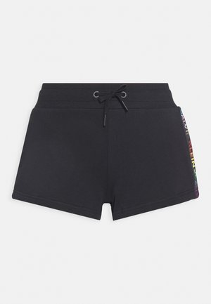 INSTITUTIONAL  - Shorts - black