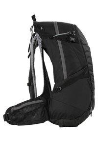 Deuter - Hiking rucksack - black - 3