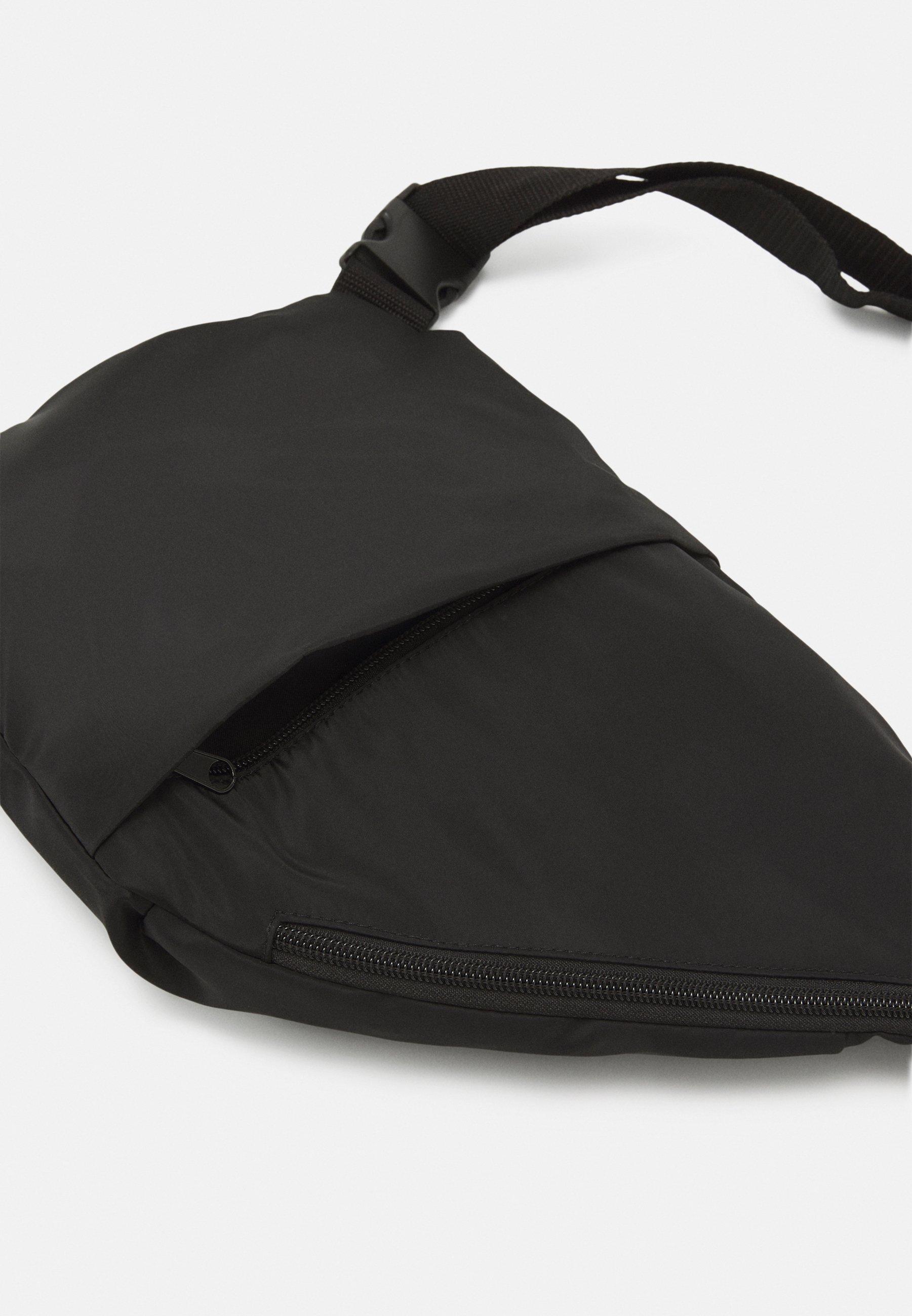 Men UNISEX - Across body bag