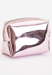 DeFacto - Handbag - pink - 1