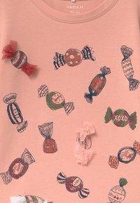 Name it - NMFROCANDY - Longsleeve - mellow rose - 2